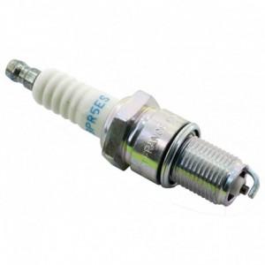 NGK spark plug BPR5ES