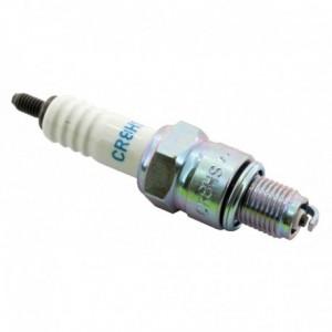 NGK spark plug CR8HS