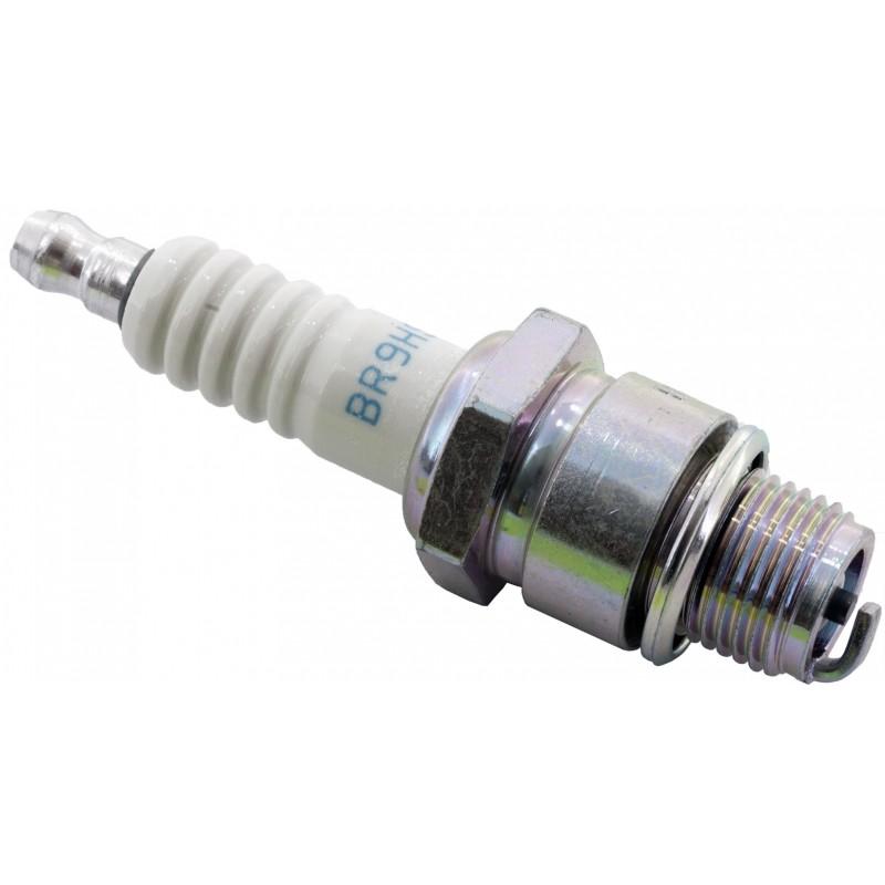 NGK spark plug BR9HS