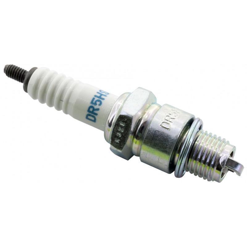 NGK spark plug DR5HS