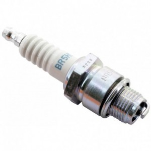 NGK spark plug BR5HS