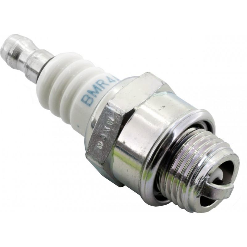 NGK spark plug BMR4A