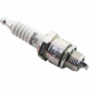 NGK spark plug BP8HS-10