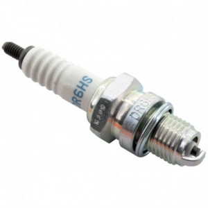 NGK spark plug DR6HS