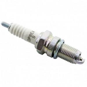 NGK spark plug DP8EA-9