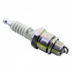 NGK spark plug BP7HS-10