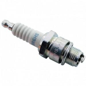 NGK spark plug BR6HS