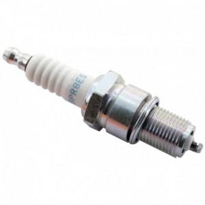 NGK spark plug BPR8ES