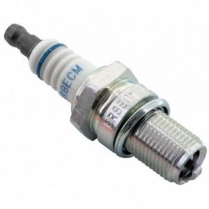 NGK spark plug BR8ECM