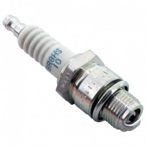 NGK spark plug BR8HS-10