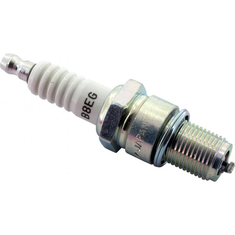 NGK spark plug B8EG