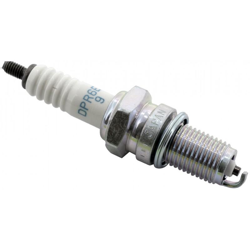 NGK spark plug DPR6EA-9