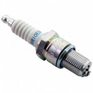 NGK spark plug BR10EG