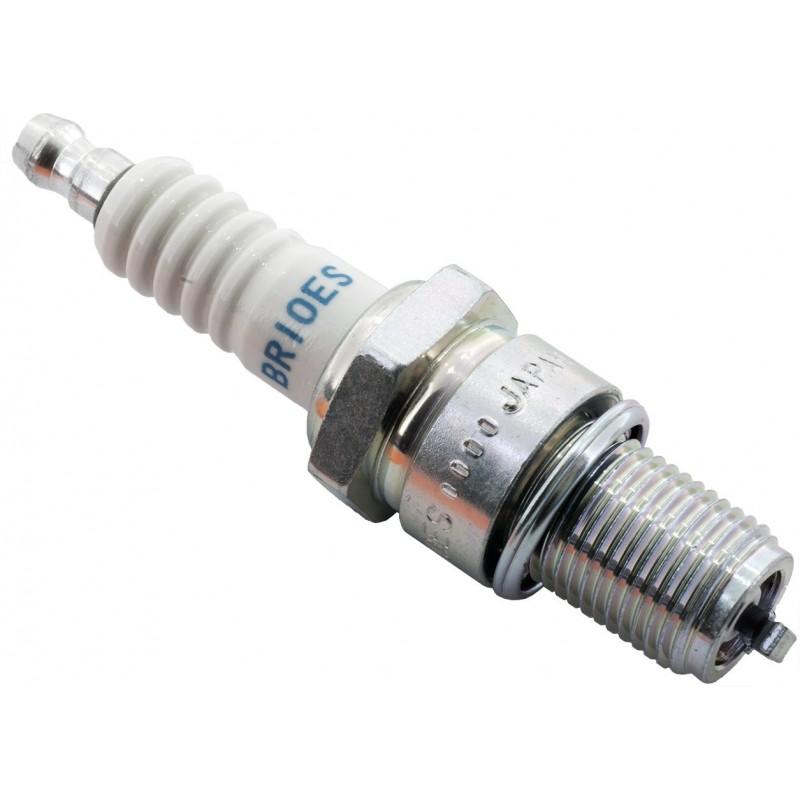 NGK spark plug BR10ES