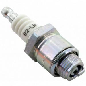 NGK spark plug B2LM