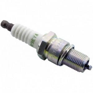 NGK spark plug BR9EYA