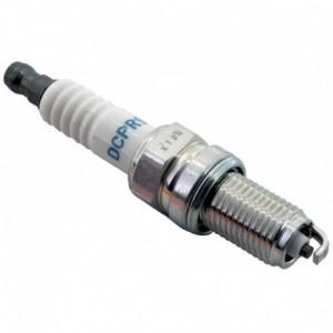 NGK spark plug DCPR9E