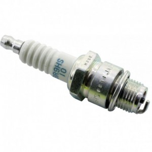 NGK spark plug BR9HS-10