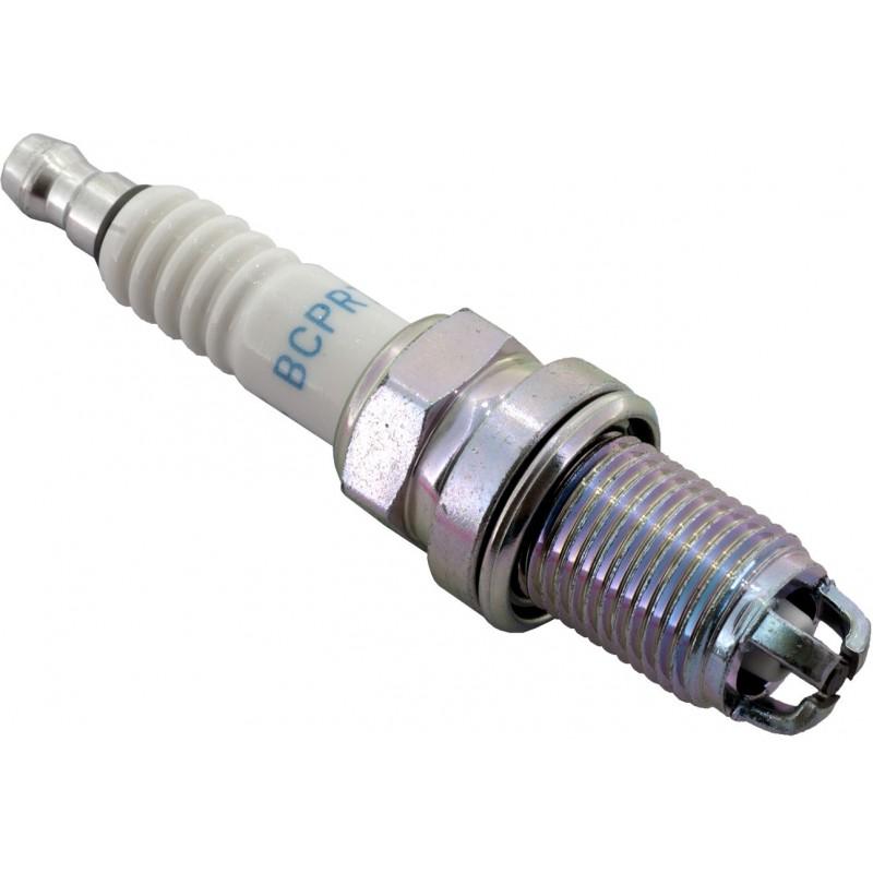NGK spark plug BCPR7ET
