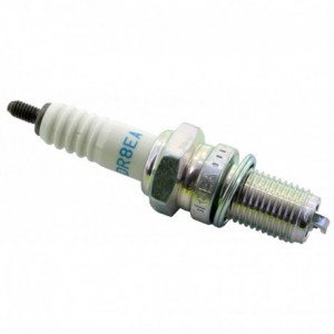NGK spark plug DR8EA