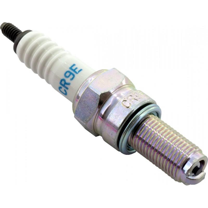 NGK spark plug CR9E