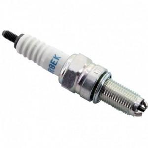 NGK spark plug CR8EK