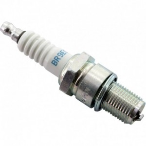 NGK spark plug BR9ECS