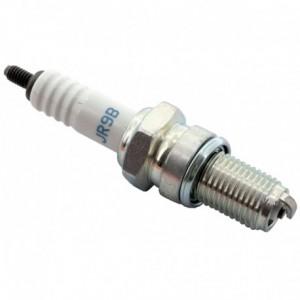 NGK spark plug JR9B