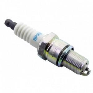 NGK spark plug BPR9ES