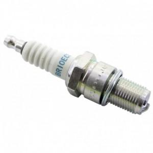 NGK spark plug BR10ECS