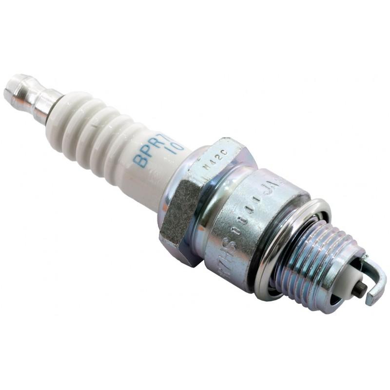 NGK spark plug BPR7HS-10