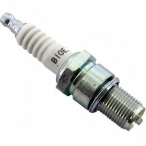 NGK spark plug B10ECS