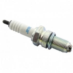 NGK spark plug JR9C