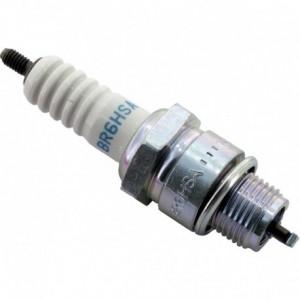 NGK spark plug BR6HSA