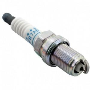 NGK spark plug PFR7AB