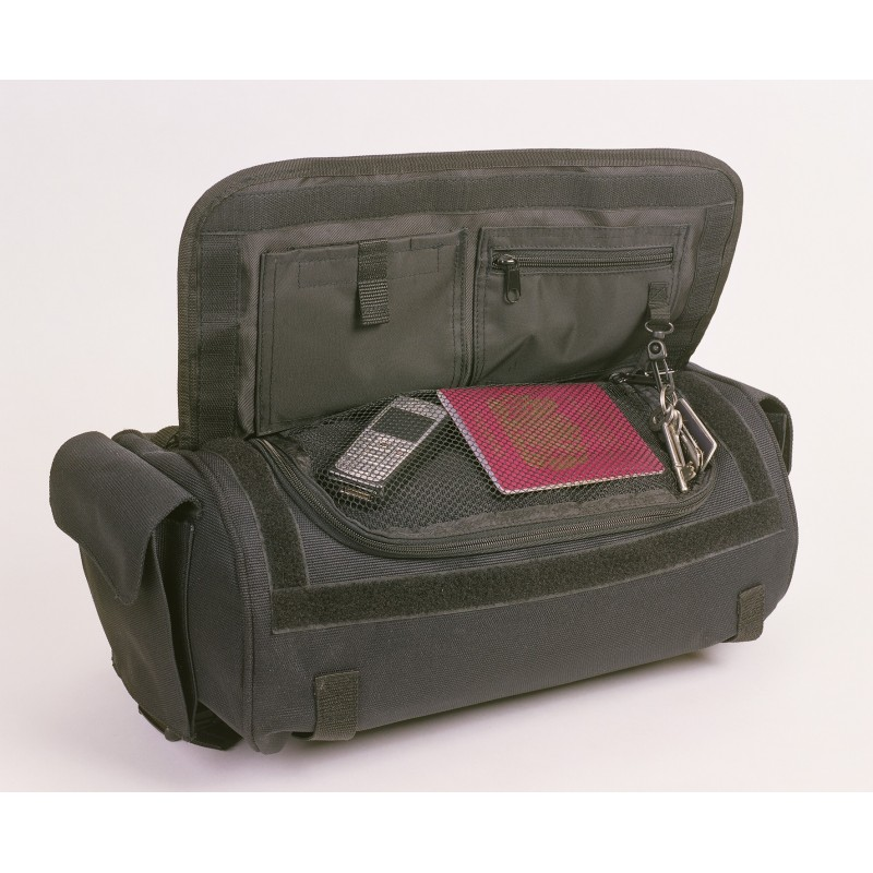 * Oxford Cruiser Roll Bag
