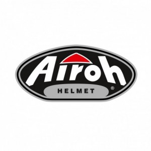Airoh Aviator screw kit