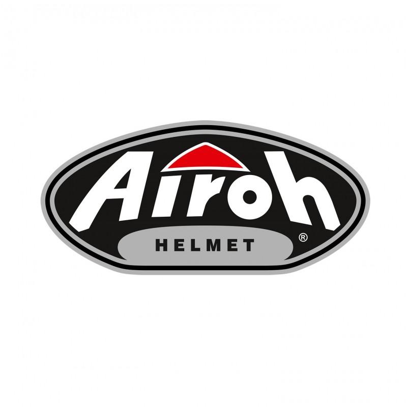 Airoh Aviator Terminator Antipolvere Kit