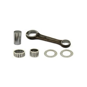 Connecting rod kit Rotax 550F