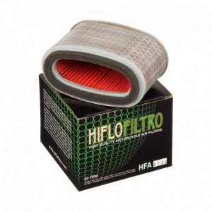 HiFlo air filter HFA1712