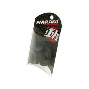 Naraku Oil seal set, Peugeot Vertical scooter