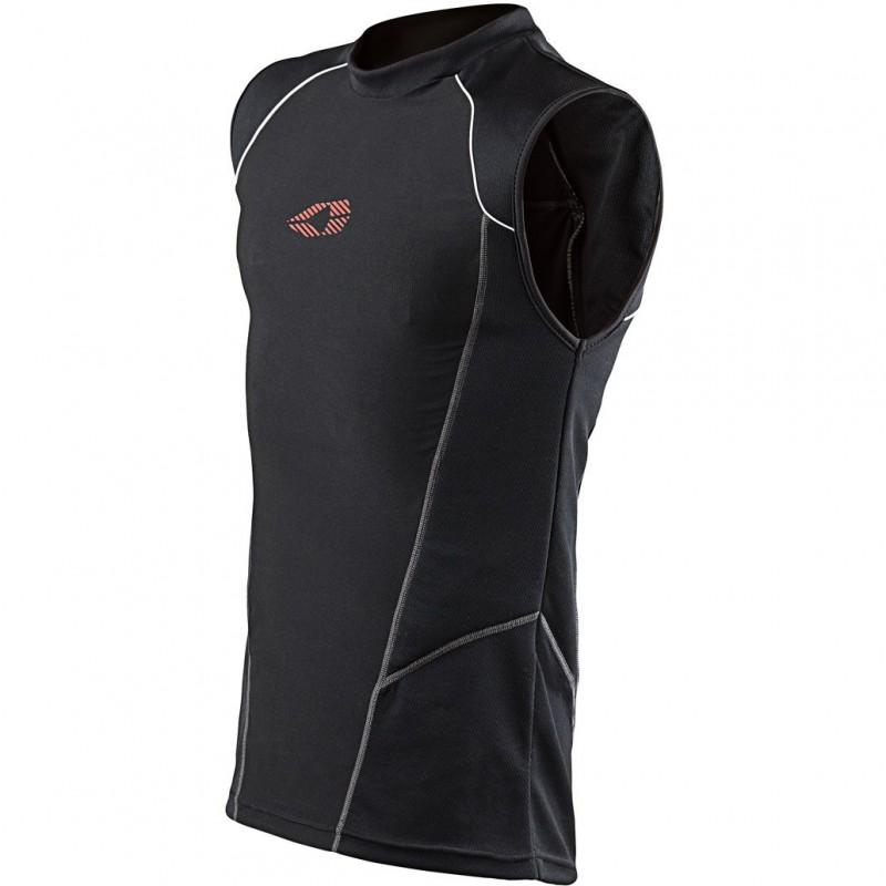 EVS TUG Core Temperature Regulator Vest