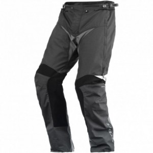 Scott Dualraid TP pants black