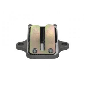 Tec-X Reed valve, PV50