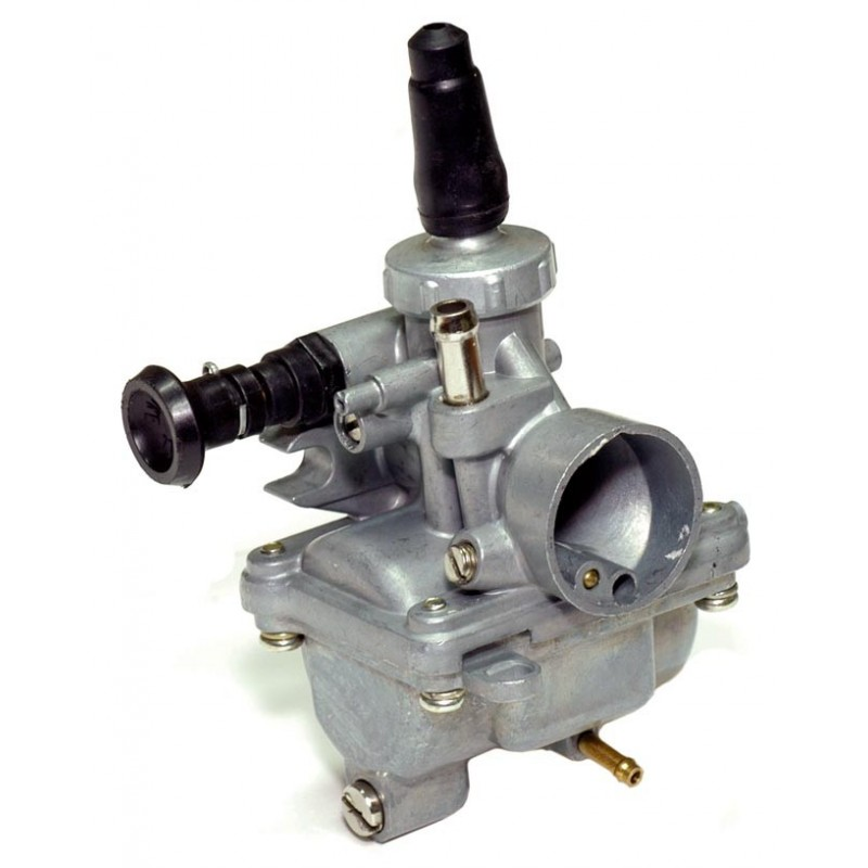 Tec-X Carburettor, 16mm, Suzuki PV