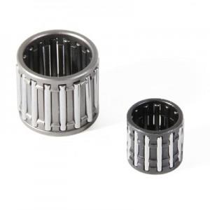 ProX Piston Pin Bearing 16x21x17.5
