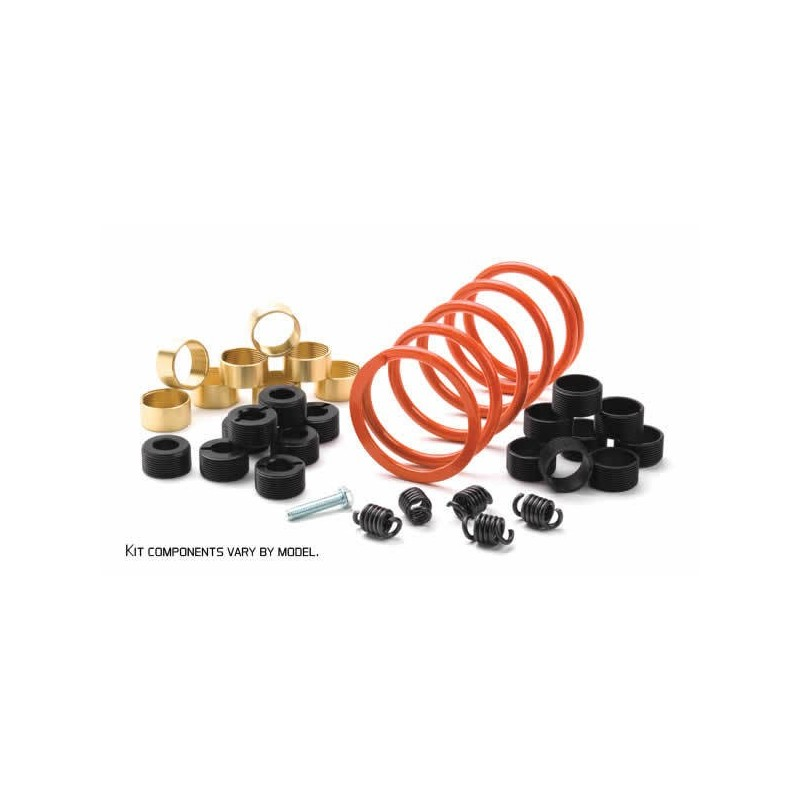 EPI SPORT UTILITY CLUTCH KIT