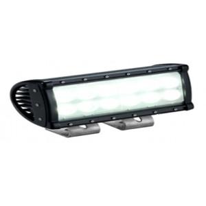 LED LIGHT 12x3W