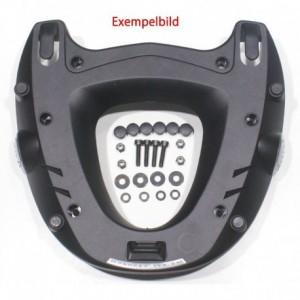 Givi Specific plate for MONOLOCK® boxes CBR125R CBR250R 11-