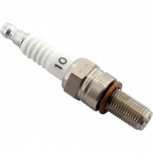 NGK spark plug R0045G-10